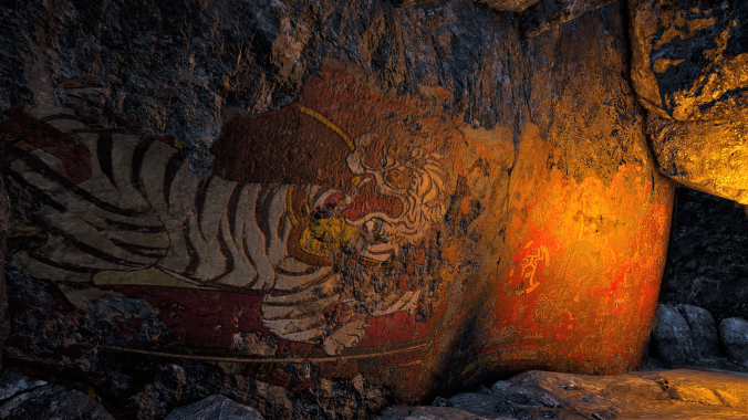 Far Cry 4 murals and carvings 298110_20170630025032_1.png