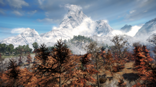 Far cry 4 nature is a sight 298110_20170702220815_1