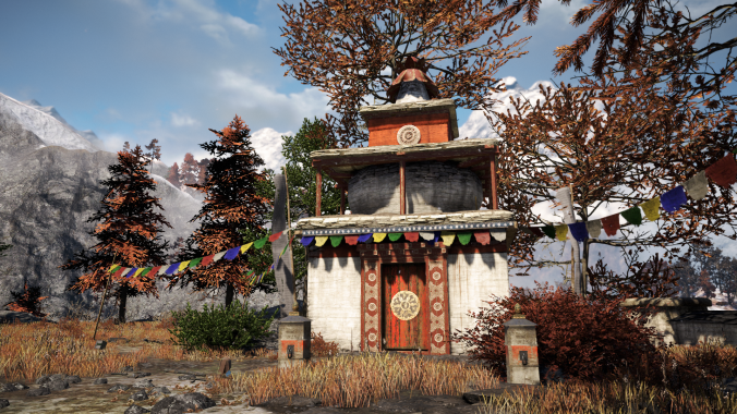 Far Cry 4 not the royal palace fortress 298110_20170721203008_1.png