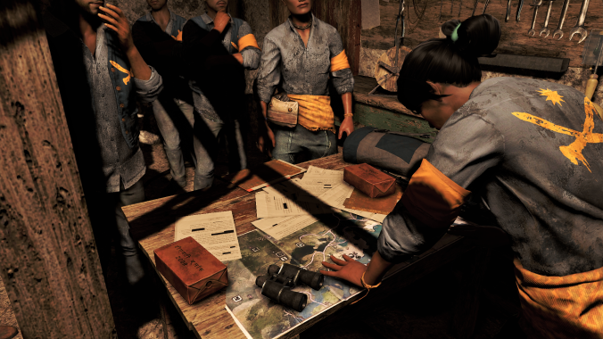 Far cry 4 orienteering 298110_20170703031204_1.png