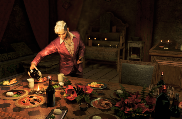 Far Cry 4 Pagan Min pouring wine 298110_20170703130610_1.png