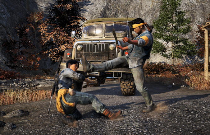 Far Cry 4 practice fighting 298110_20170703031115_1.png