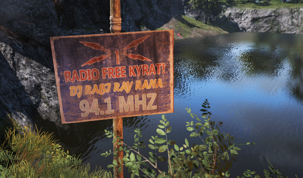 Far Cry 4 radio free Kyrat 298110_20170629205218_1.png