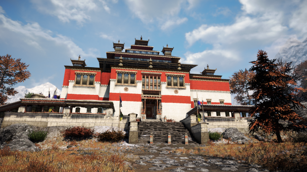 Far Cry 4 royal palace 298110_20170721202834_1.png