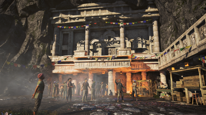 Far cry 4 shanath arena 298110_20170721201559_1.png