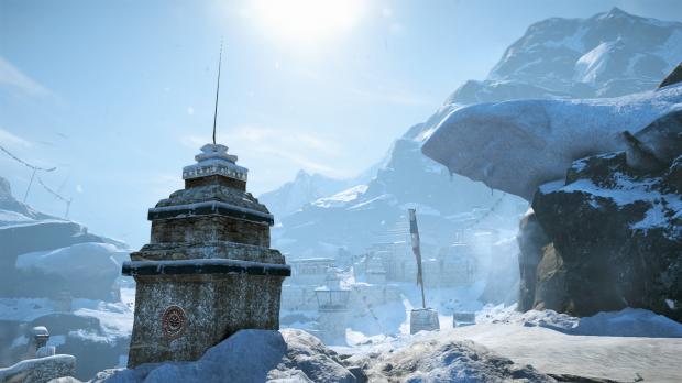 Far Cry 4 snow landscape 298110_20170630164513_1