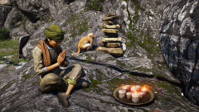 Far Cry 4 spiritual meaningfull 298110_20170626140623_1.png