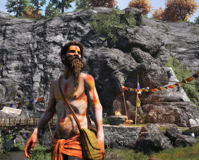 Far Cry 4 spritual weird guy monk 298110_20170626140524_1.png