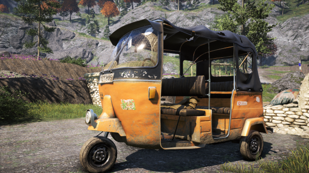 Far Cry 4 tuk tuk 298110_20170629221500_1.png