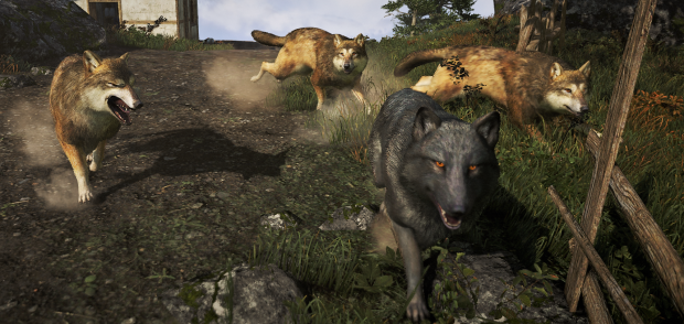 Far Cry 4 wolf pack 298110_20170624144014_1.png