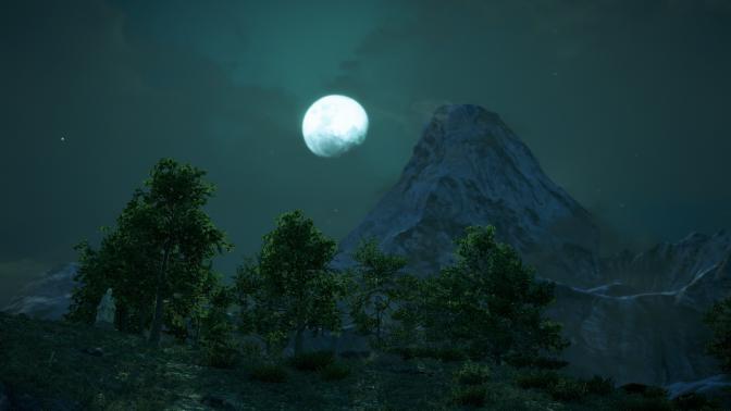 Far Cry sightseeing at night 298110_20170702235257_1