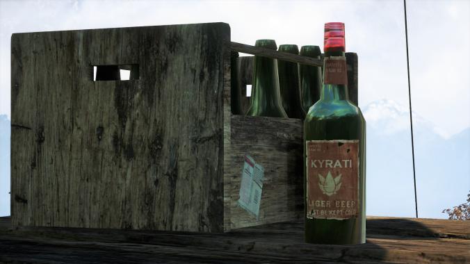 Kyrati lager beer 298110_20170624144743_1